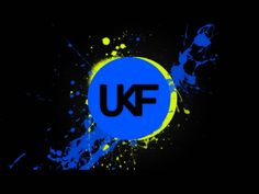 UKF Music Podcast 4# By Circus Records (Flux Pavilion)