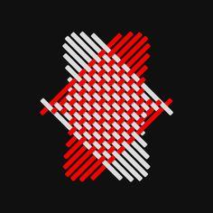 s-media-cache-ak0.pinimg.com/originals/e2/1c/5f/e21c5fdcf4efa66d0e7b29dbfa8278d7.gif