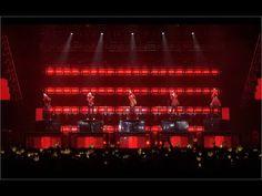 BIGBANG - TOUR REPORT 'BANG BANG BANG' IN HONGKONG - YouTube