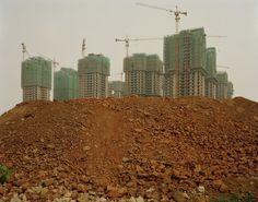 Yangtze, The Long River, Chongqing III, Chongqing Municipality