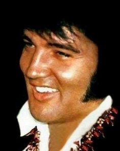 Elvis  have mercy