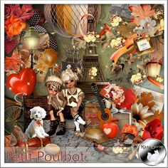 kit Petit Poulbot by KittyScrap http://digital-crea.fr/shop/index.php?main_page=product_info&cPath=155_327&products_id=19447 http://www.digiscrapbooking.ch/shop/index.php?main_page=product_info&cPath=22_203&products_id=16824 http://scrapbird.com/designers-c-73/k-m-c-73_516/kittyscrap-c-73_516_253/kit-petit-poulbot-by-kittyscrap-p-15937.html http://scrapfromfrance.fr/shop/index.php?main_page=product_info&cPath=88_98&products_id=9072
