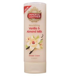 Imperial Leather Nourishing Shower 250 ml - Boots