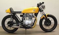 19 Best Motorcycle wiring diagrams images | Motorcycle ... Haojin Cc Motorcycle Voltage Regulator Wiring Diagram on