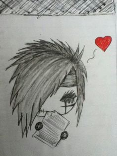 Only a bvb army member would understand this or a bryanstars subscriber