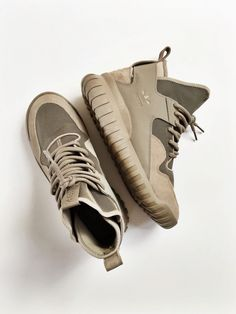 ac370e0f272d5 15 Best ShoeGame images in 2019