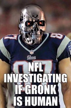 Another investigation against New England Patriots New England Patriots Memes, Patriots Football, Sport Football, Football Season, Sports Teams, Afc Championship, Go Pats, Boston Strong, Boston Sports