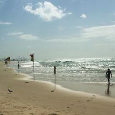 Winter is coming  #currumbin #currumbinbeach #goldcoast #autumn #winter #queensland #endlesssummer #australia #beach #beachlife #surfer #surf #beautiful #reflection #bestoftheday #picoftheday #aussiesofinstagram #australia #clouds #stunning #nature #bestnatureshot #ig_today by brissiebarb http://ift.tt/1X9mXhV