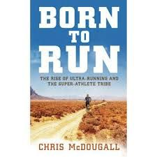 born to run book - Google Search