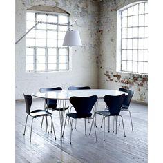 Plume Chair - Chairs - Blue Sun Tree