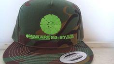 Don!!!! Snapback, Range, Urban, Hats, Fashion, Moda, Cookers, Hat, Fashion Styles