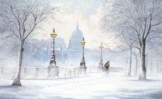 город в снегу: 19 тыс изображений найдено в Яндекс.Картинках