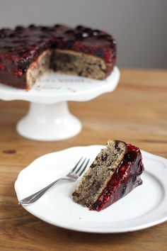 Die 1048 Besten Bilder Von Kuchen Torte Und Co