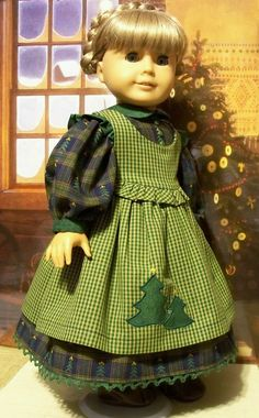 All sizes | Kirsten's Christmas outfit | Flickr - Photo Sharing!