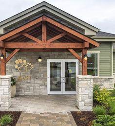 Capstone Dwellings Design-Build