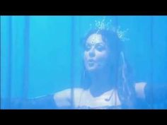 Sarah Brightman ~ No One Like You ~ Live 2004 DVD The Harem World Tour - Live From Las Vegas - YouTube
