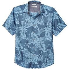 eab1f97b 95 Best Hawaii shirt images | Block prints, Man style, Man fashion