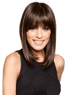 Tatum wig. Creative wigs Melbourne. Ships Australia wide. All wigs in stock.