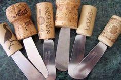 Modul corect de vopsire a ouălor de Paști cu coji de ceapă. - Bucatarul Kitchen Knives, Picnic, Wine, Picnics