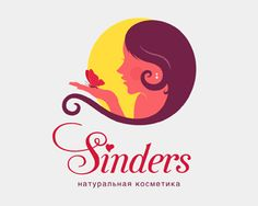 Weekly Logo Design Inspiration # 23