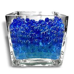 Efavormart 14g BIG Round Deco Water Beads Jelly Vase Fill... https://www.amazon.com/dp/B071YCZ93L/ref=cm_sw_r_pi_dp_x_EItIzb3EW37E6