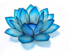 Afbeeldingsresultaat voor blue lotus tattoo Related Post Yoga lotus pose and fire element symbol with orien. Lotus Watercolour Painting, Navy Blue Flower set o. Lotusblume Tattoo, Tattoo Life, Body Art Tattoos, New Tattoos, Cool Tattoos, Blue Lotus Tattoo, Lotus Tatoos, Blue Flower Tattoos, Wildflowers Tattoo