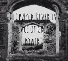 Great Power, Novels, River, Rivers, Romance Novels, Romans