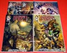 http://www.ebay.com/itm/CYBER-FORCE-1-2-3-4-5-1-5-FIRST-PRINTS-MARC-SILVESTRI-TOP-COW-COMIC-MATT-HAWKINS-/300941212027?pt=US_Comic_Books&hash=item46117e797b