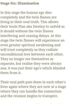 23 Ideas quotes love marriage soul mates twin flames for 2019 Twin Flame Stages, Twin Flame Love, Twin Flames, Spiritual Love, Spiritual Awakening, Twin Flame Relationship, Relationship Goals, Twin Flame Quotes, Soul Connection