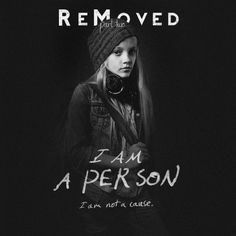 """The short film """"ReMoved"""" explores the emotional journey of a nine-year-old girl who is removed from her abusive birth home and placed in the foster care system. Winning several awards at film festivals and reaching 3 million viewers online this year, the creators of """"ReMoved"""" are preparing to film Part 2 of a young girl's remarkable journey navigating the 'system'.  View here: www.vimeo.com/heschle/removed"""