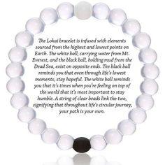 livelokai bracelet
