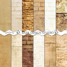 Rustic digital backgrounds for creating photo papers, Christmas cards, bachelor party invitations, scrapbook layouts, planner stickers, Etc. Download once and use over and over again for all sorts of projects for years to come.