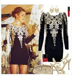 Sexy Little Black Dress ,Blackless Prom Dresses,Black evening dresses,open back party dresses,women dress,evening gowns,sweet 16 dress,sexy dresses