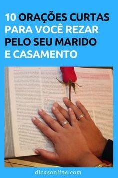 Quotes About God, Prayers, Religion, Blog, Jesus Cristo, Mantra, Wedding Prayer, Christian Wife, Love Of My Life