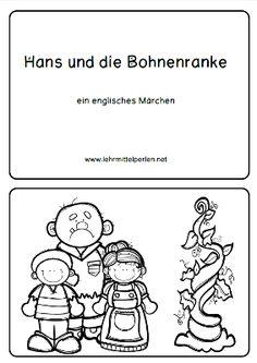 278 best Deutsch-märchen images on Pinterest | Fairy tale crafts ...
