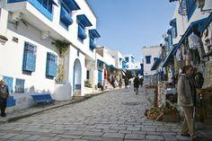 sidi-bou-said-tunisia-room-suggestion-sinem-bilen-onabanjo.jpg (1600×1067)
