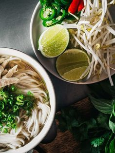 Toxic Food A Food Poison Expert Shares the 6 Foods He Will Never Eat - A food poisoning expert reveals the six foods he will never eat—and they are surprisingly common. Junk Food, A Food, Ben Bruce, Pho Recipe, Healthy Afternoon Snacks, Toxic Foods, Duck Sauce, Food Poisoning, Hoisin Sauce