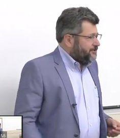 Efim Zeimanov 1994 :  Infinite Dimensional Lie Algebras  http://www.youtube.com/watch?v=JTpZhxwLA_I