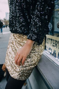 About a Girl: Genesis Vega - Urban Outfitters - Blog