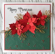 Jackie's Craft Creations: John Lockwood New Release Christmas Cards 2018, Christmas Card Crafts, Homemade Christmas Cards, Xmas Cards, Homemade Cards, Handmade Christmas, Holiday Cards, Christmas Music, Christmas Angels