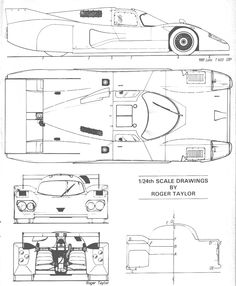 1960 Lincoln Continental Wiring Diagram likewise Empi 9545 Chrome Swing Axle Spring Plate Caps Vw Bug Baja Part I675801 as well Drum Brake Assembly Diagram as well Muscle Car Coloring Pages in addition Craigslist 1937 Drag. on 1963 ford chassis
