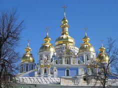 E.U. Tacis / Ukraine | Tourism Development & Consultancy