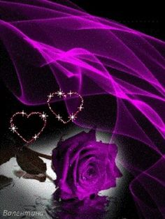 The 222 Best Hearts Images On Pinterest Heart Of Love Heart