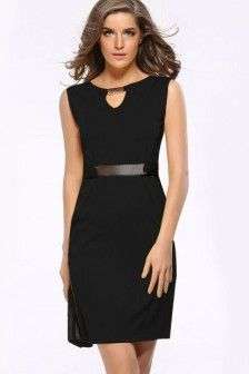 Black One Shoulder Ruched Pleated Pockets Sexy A Line Midi Party Dress Shoulder Sleeve, One Shoulder, Bardot Midi Dress, Beautiful Outfits, Beautiful Clothes, Cap Sleeves, Going Out, Party Dress, Sexy