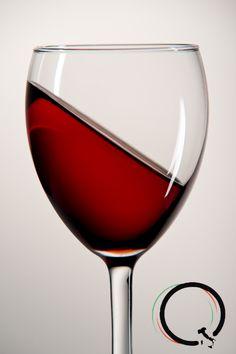 I migliori vini pugliesi.  The best Apulian wines.