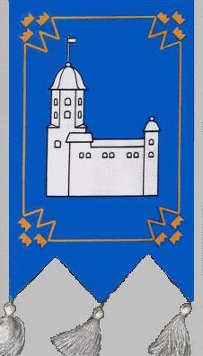 Wiipuri-Yhdistys ry