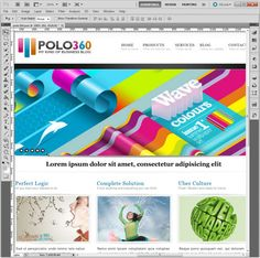 10 Killer Adobe Photoshop Tips For Designers
