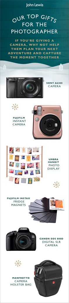 Trendy dogs photography tips sweets Dog's 🐶 Types Of Photography, Dog Photography, Fashion Photography, Dog Face Drawing, Dog Heaven Quotes, Fujifilm Instant Camera, Birthday Photography, Dog Illustration, Dog Tattoos
