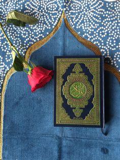 DesertRose,;,Qura'an Kareem,;, Quran Wallpaper, Islamic Wallpaper, Mecca Wallpaper, Learn Quran, Learn Islam, Quran Pak, Islam Quran, Muslim Greeting, Lockscreen Iphone Quotes