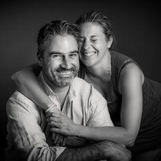 AD:Fabien & Ida by jpcopitet photographe Bernay